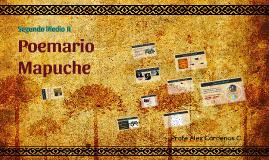 Poemario Mapuche