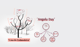 """Angola Day"""