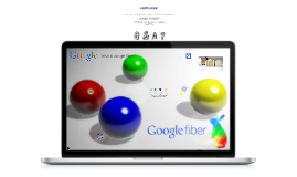 Project Management for Project Google Fiber