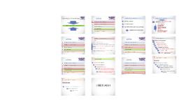 Oficina (avaliação de artigos)