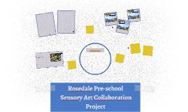 Rosedale Pre-school