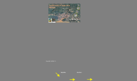 Copy of Floodplain_Analysis_of_Cagayan_de_Oro_River_Basin