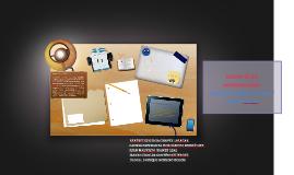 Copy of Capítulo 13 Creación de Sistemas de Información