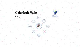 Colegio de Valle