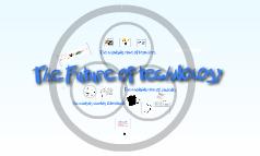 technology 2