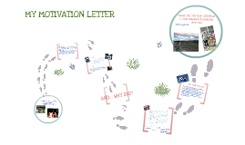 Motivation letter for EVS project in Reykjavík (Iceland)