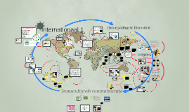 Internationaal periode 2 1819 - Internationaal 1