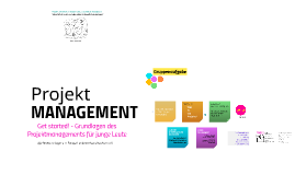 Eventmanagement djo
