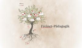 Freinet p dagogik by sharina g hr on prezi for Raumgestaltung prasentation