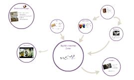 YouLab Pistoia: un centro di innovazione digitale nel cuore della biblioteca San Giorgio