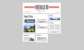 EMERALD 88