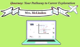 Mrs. McLinden