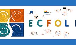 ECFOLI Cyprus study analysis