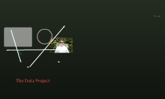 The Data Project