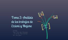 Copy of POLITICAS PUBLICAS