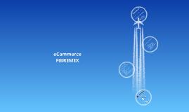 eCommerce Fibremex