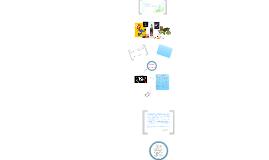 Graphic Design Lesson