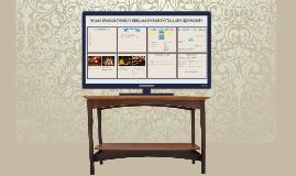 W jaki sposób twórcy reklam wykorzystują gry językowe?