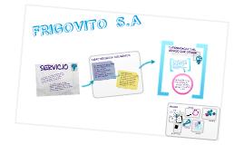Copy of FRIGOVITO S.A