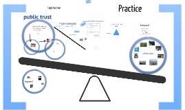 Public Trust Doctrine - WI study VLS 2014