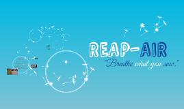 REAP-AIR