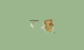 Mon Île langagière