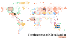 Kopie von Globalization