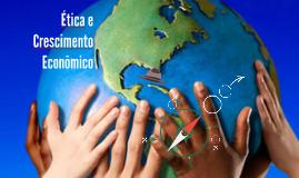 Ética e Crescimento Econômico