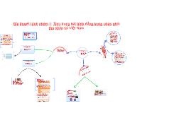 Copy of Copy of bài thuyết trình nhóm 1: Tình trạng bất bình đẳng trong phân