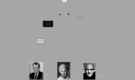 Copy of a drogproblema_tedx2015 /soroksar/