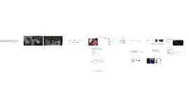 El cine, hoy: formatos de publicación