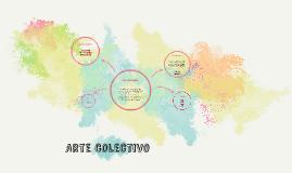 Copy of Arte colectivo