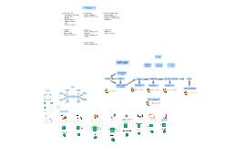 Copy of Diagnóstico Empresarial Creplas