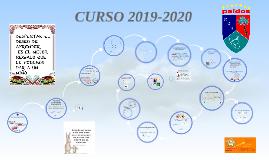 TUTORES ESO 2019-2020