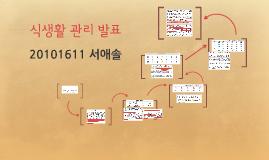 20101611 서애솔