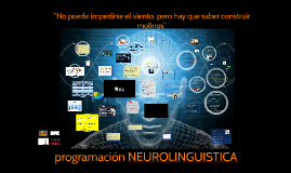 Copy of Copy of PROGRAMACION NEUROLINGUISTICA