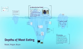The Ethics Of Eating Meat Singer And Mason Essay - image 11