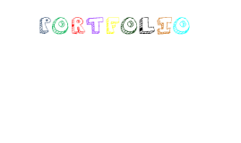 Portfolio SPS
