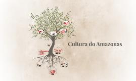 Cultura Amazonas