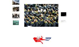 Copy of Monsoon SAP Student Academy