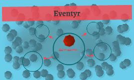 Eventyr