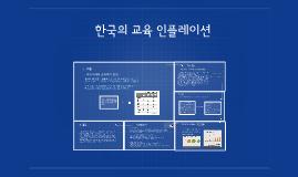 1128846 황현준 - 우리나라의 교육열