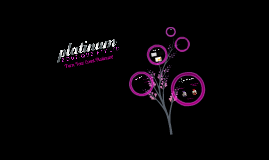Platinum Boutique