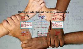 Diversidade Racial nas Organizações