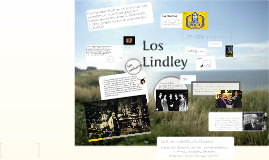 Copy of Copy of Corporación Lindley-Cultura Corporativa