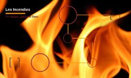 Les Incendies