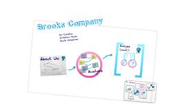 BSG-Brooks
