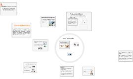 Copy of Objetivos y Funciones del Gerente Financiero