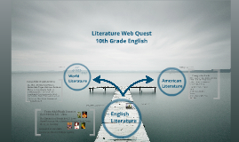 MTE 546 Author websearch