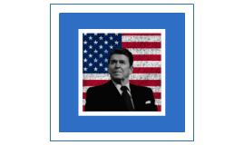 Copy of Ronald Reagan